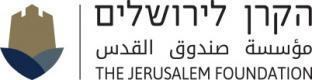 jf-logotype-50-years (1)